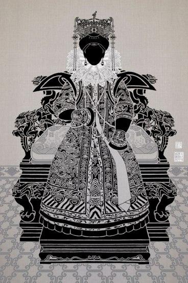 Empress V