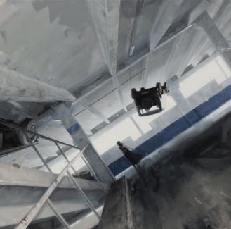 paintings-090-big