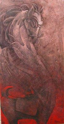 Nityam Singha Roy1