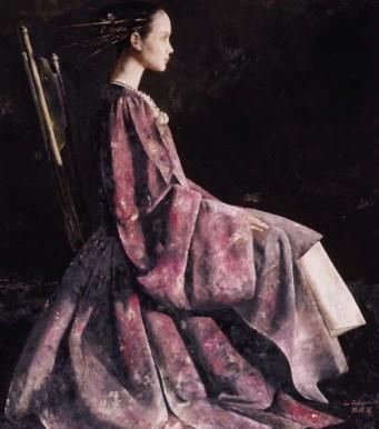 Lu Jian Jun - Lu Jianjun (20)