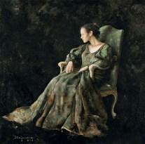 Lu Jianjun-ImpressioniArtistiche-5
