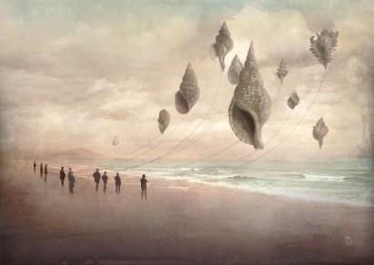 floating-giants-nfo-prints
