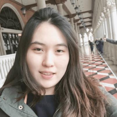 Seoyoung Kim.png
