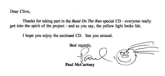 McCartney260