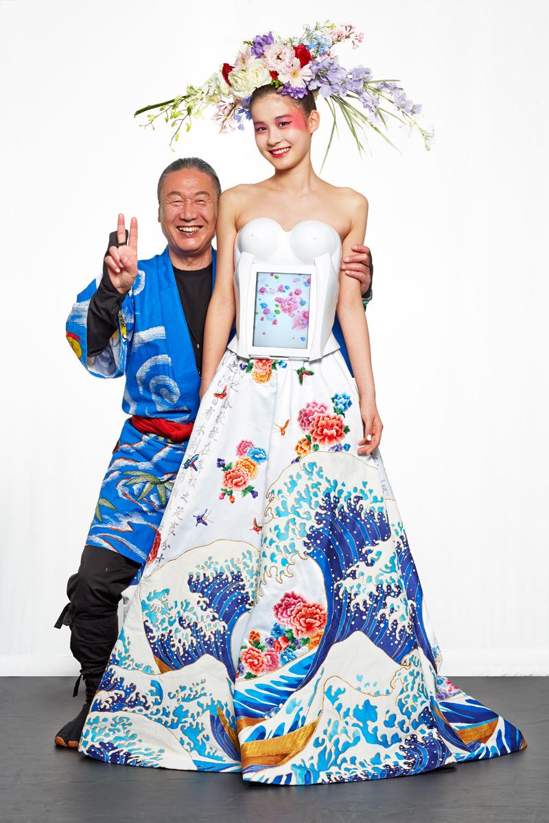 Bride-and-Kansai