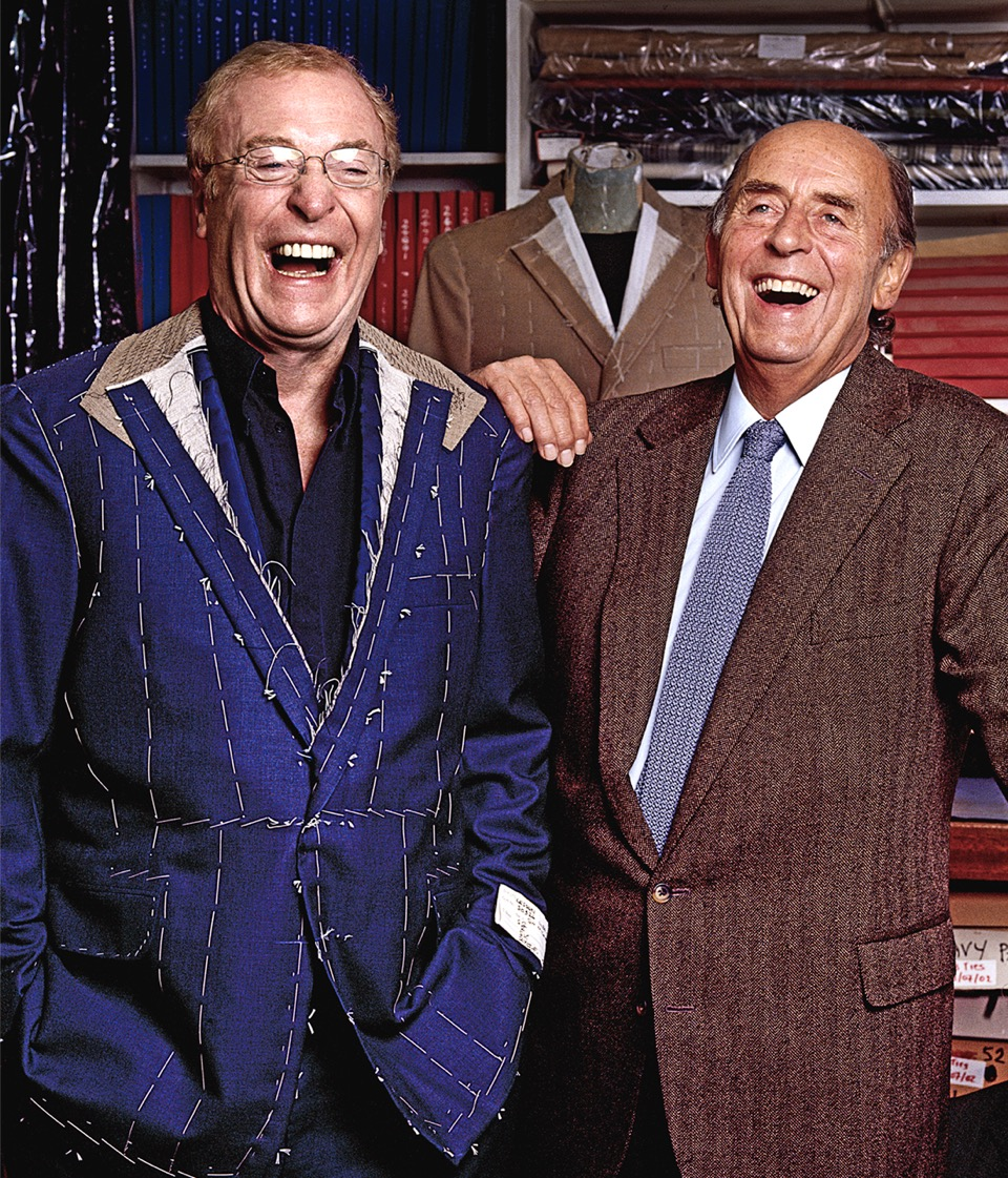 Michael-Caine-&-Doug-Hayward-2Laughing.jpeg