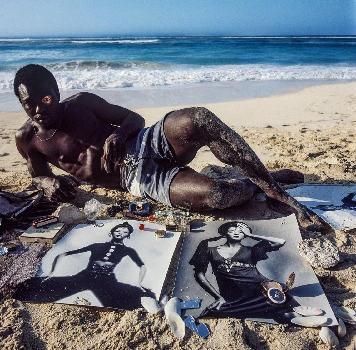 Clive_Arrowsmith.Cathy-beach-Bahamas.067.jpg