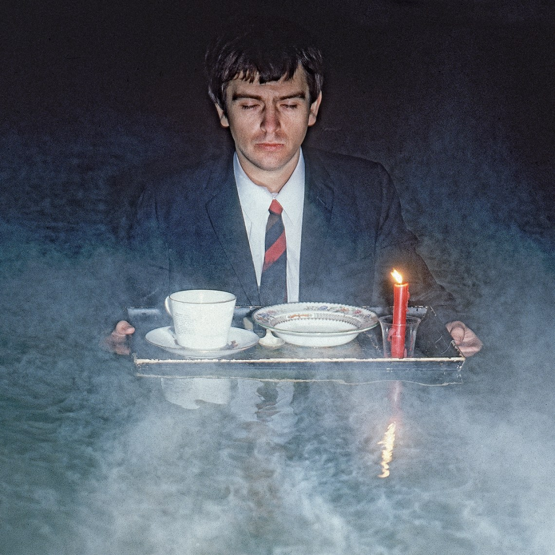 Clive_Arrowsmith.Peter-Gabriel-new.jpg