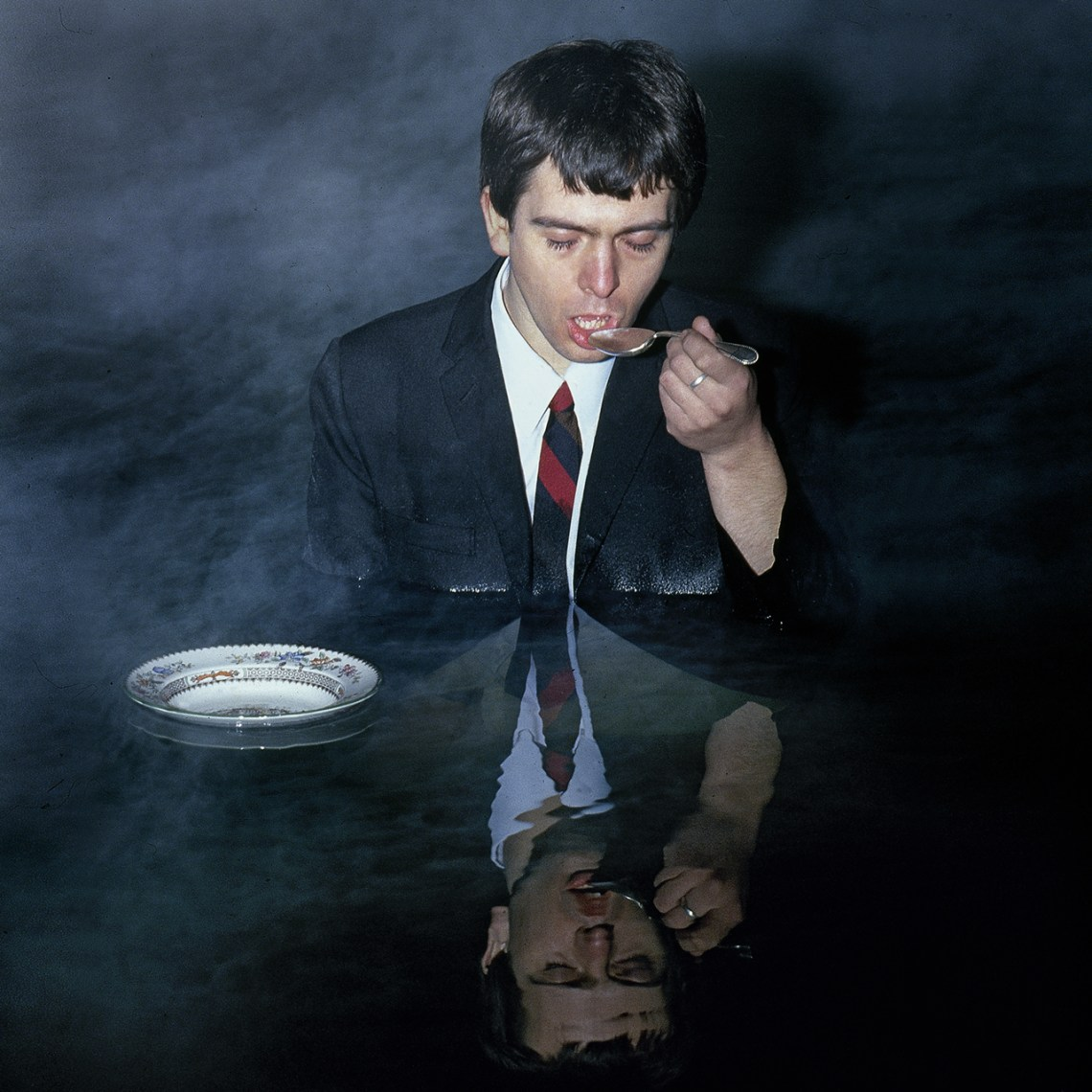 Peter-Gabriel-Soup.Bath.Arrowsmith.208.jpg