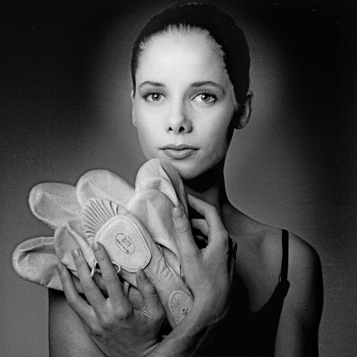 D'arcy-Bussel-ballet-shoes.Corect.Arrowsmith.©.jpg
