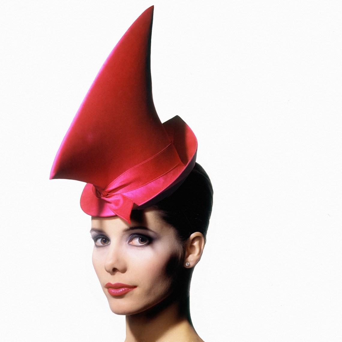 Darcy-Bussel-David-Shilling-hat.Arrowsmith.©.jpg