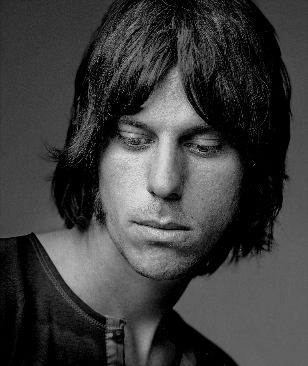 Jeff-Beck.1971.-Rough&-Ready-Album-dps