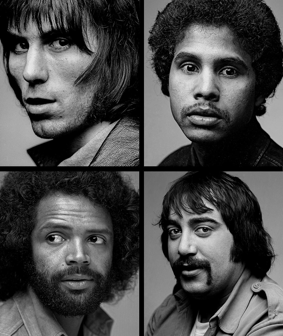_Jeff-Beck-Band.1971.-Rough&-Ready-Album-dps.jpg