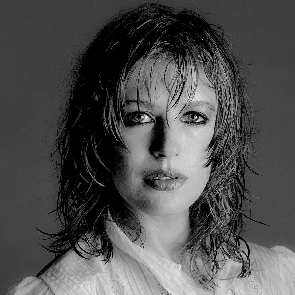 Marieanne-Faithfull-new-Album-Sleeve.A.jpeg