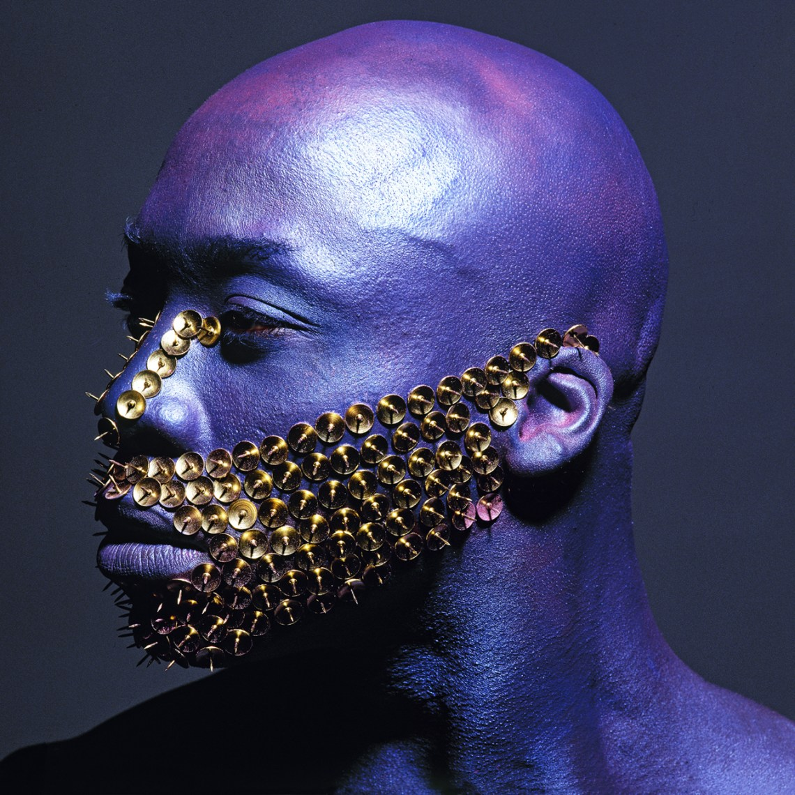Roy-Bluehead-Sharah-Makeup.jpg