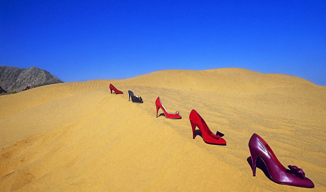 Shoes-India.-Harpers