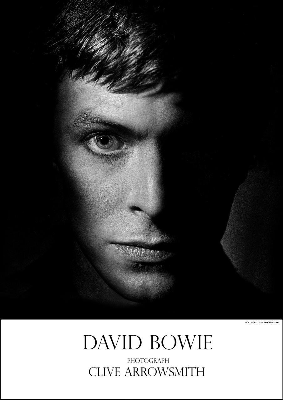 David-Bowie.-Dark.Arrowsmith.©.jpg