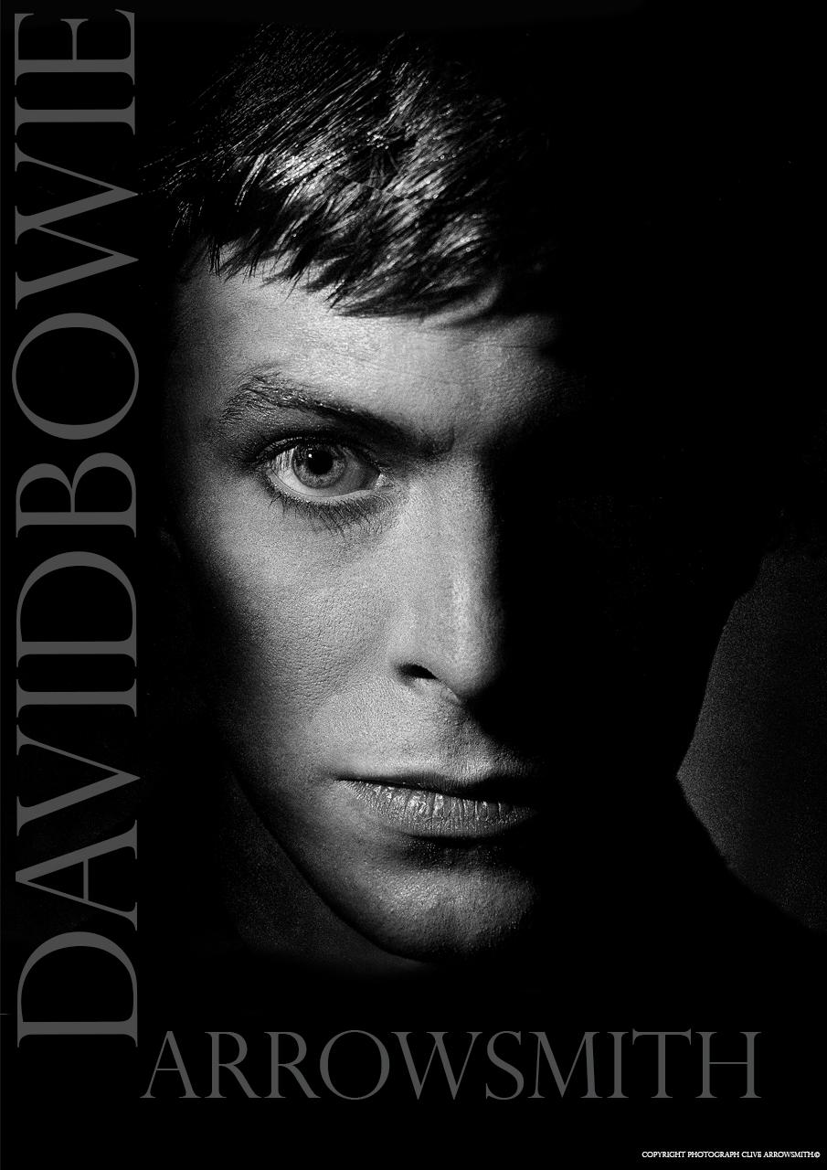 David-Bowie.-Dark.brand.Arrowsmith.©