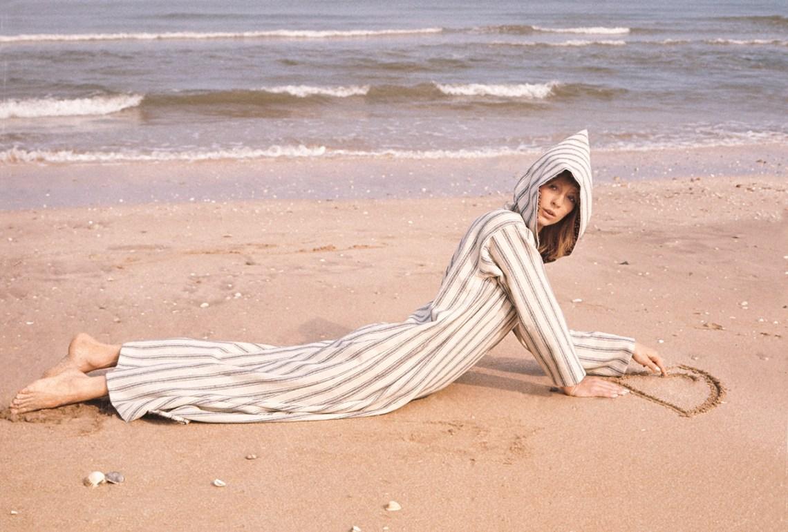 Ann-dps-Dauville-beach.jpg