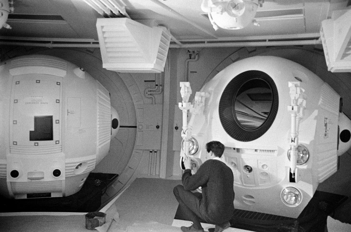 Kubrick-2001.Space-ponds.jpg
