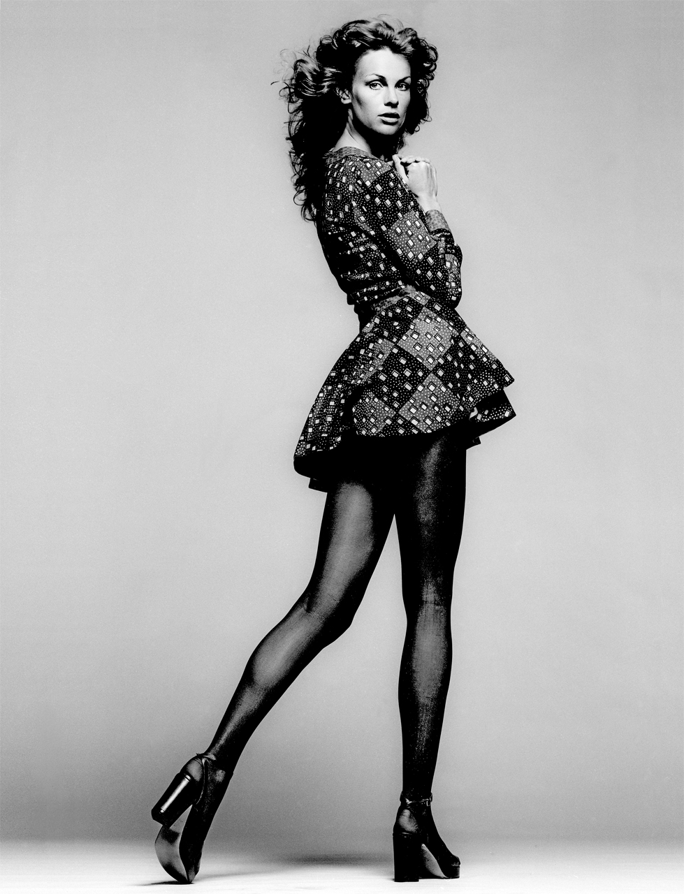 Vogue-Jean-Shrimpton-1