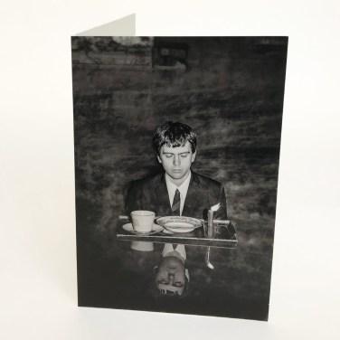 Card-5.Gab-2014