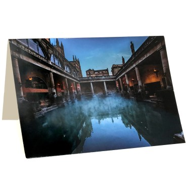 Card-Bath_2038