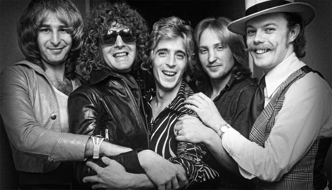 Mott-the-Hoople-&-Ronson.Arrowsmith.©-tif.jpg