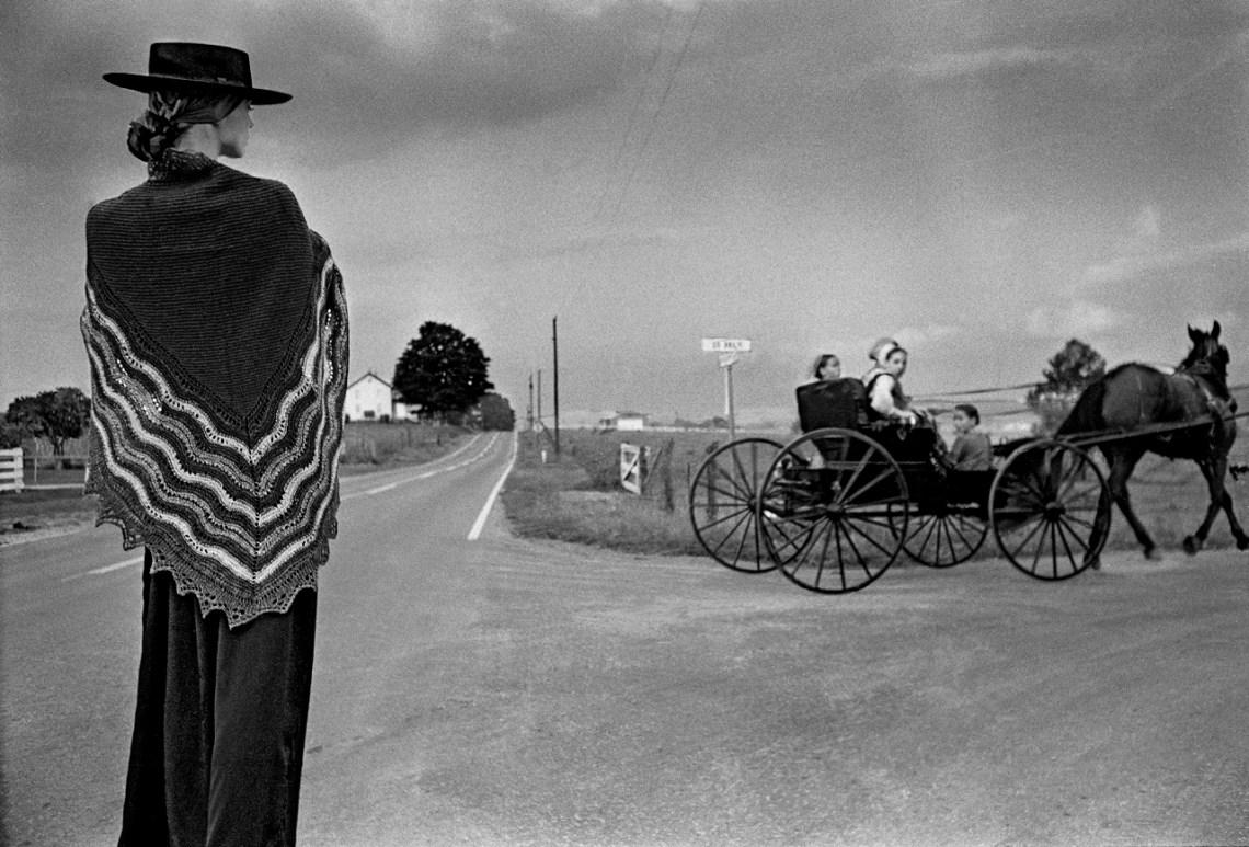 Vogue-Anne-Amish-wide-2.jpg