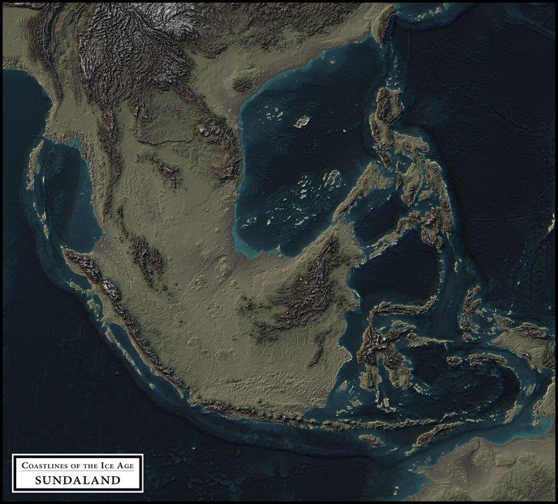 https://i2.wp.com/clivebest.com/blog/wp-content/uploads/2018/09/coastlines_of_the_ice_age___sundaland_by_atlas_v7x-dbbufrz.jpg