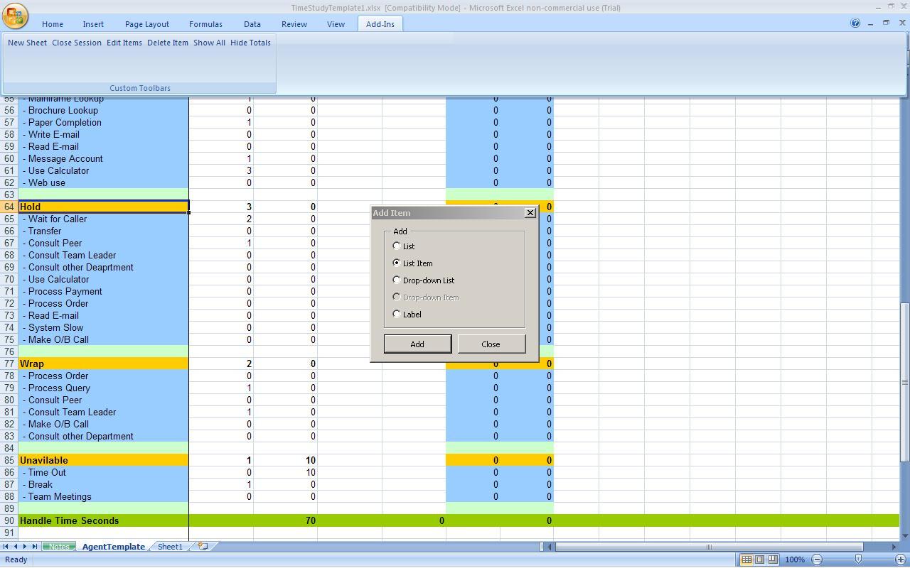Software Development Web Crawlers Data Parsers