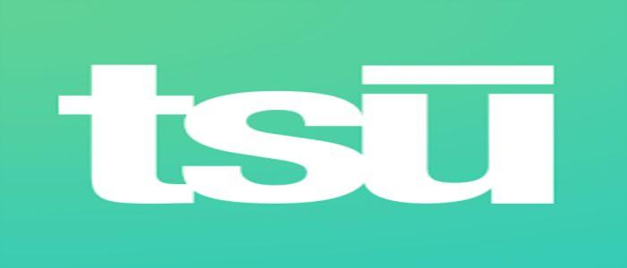Tsu Review