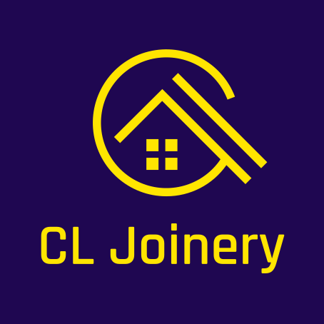 CL Joinery Logo