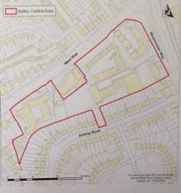 Botley Area Redline smaller