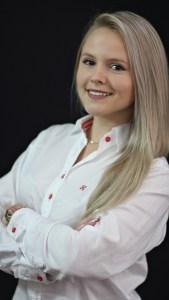 Alessandra B. Ferreira