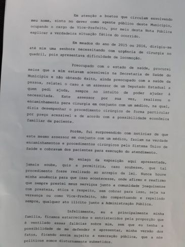 Nota (1)