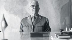 Ernesto Geisel, o penúltimo presidente militar, de 1974 a 1979 - Foto: Todo Estudo/ Divulgação