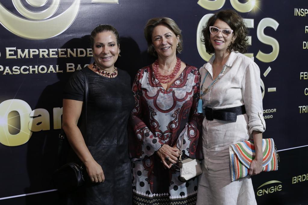 Prêmio Empreendedor - 20 anos - Memorizze - 2018 (35)_Easy-Resize.com