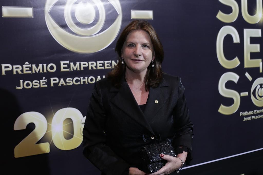 Prêmio Empreendedor - 20 anos - Memorizze - 2018 (37)_Easy-Resize.com