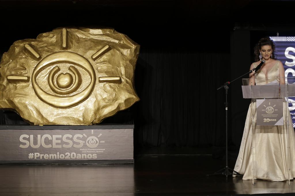Prêmio Empreendedor - 20 anos - Memorizze - 2018 (45)_Easy-Resize.com