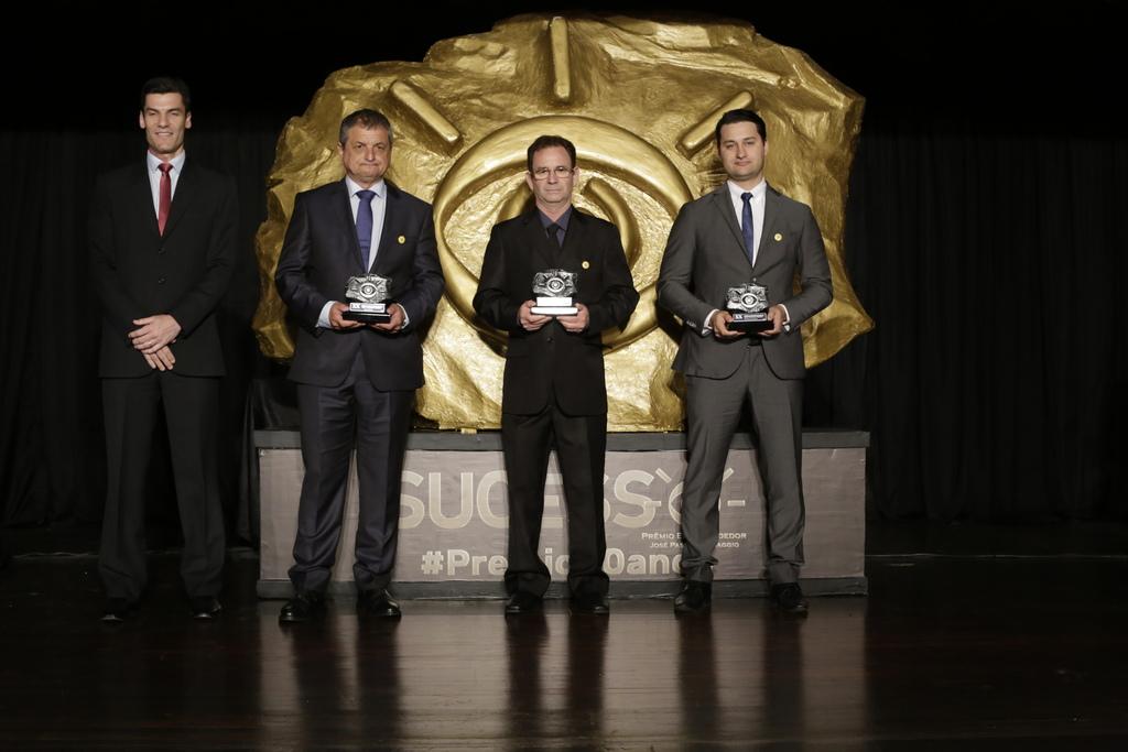 Prêmio Empreendedor - 20 anos - Memorizze - 2018 (57)_Easy-Resize.com