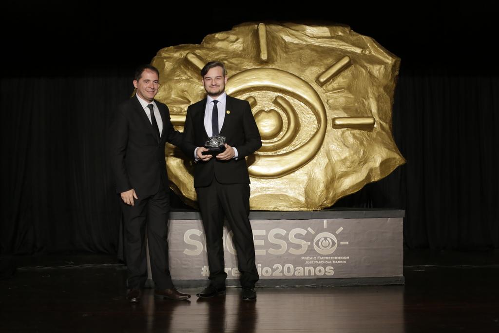 Prêmio Empreendedor - 20 anos - Memorizze - 2018 (63)_Easy-Resize.com
