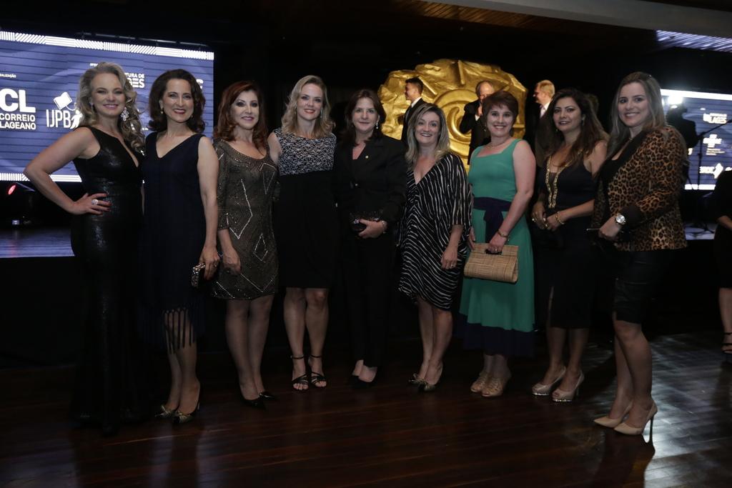 Prêmio Empreendedor - 20 anos - Memorizze - 2018 (69)_Easy-Resize.com