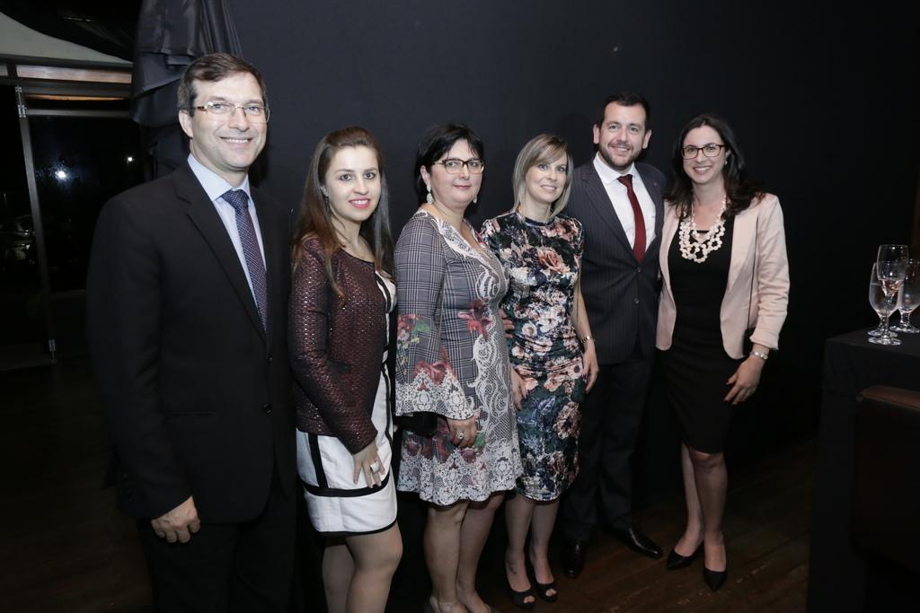 Prêmio Empreendedor - 20 anos - Memorizze - 2018 (80)_Easy-Resize.com