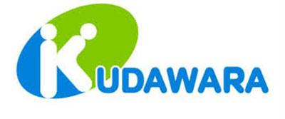 Worst Logo Designs: Kudawara