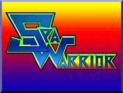 Worst Logo Designs: Spa Warriors