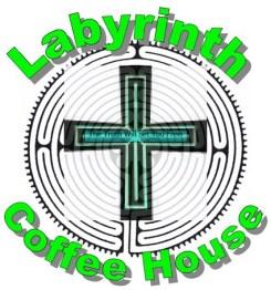 Labyrinth Coffee House