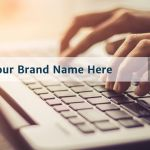 The Power of Branded Search Marketing