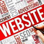 7 Website Marketing Action Items To Complete Post Launch
