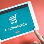 How to Build an eCommerce Website Using Shopify